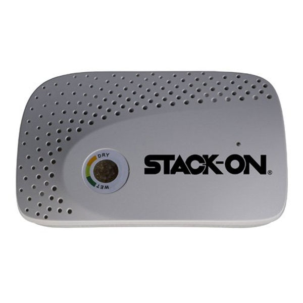 Stack-On dehumidifier